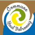 logo-hautvalromey