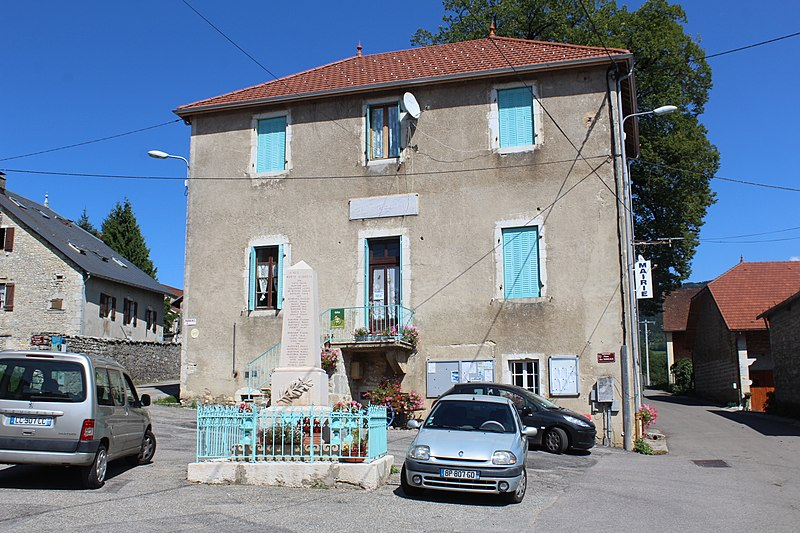 mairie-songieu