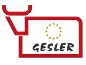 GESLER 1