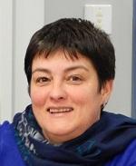 Nathalie Gallet