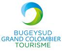 Office de tourisme Bugey Sud Grand-Colombier