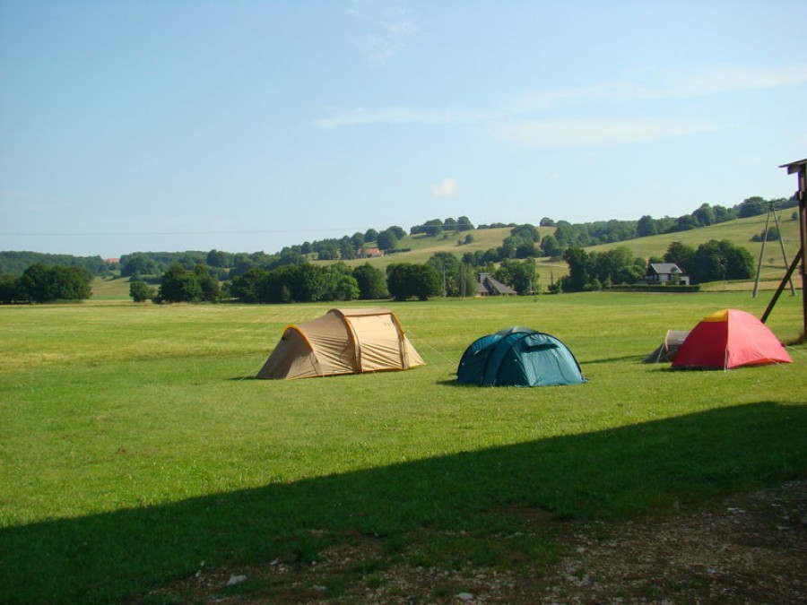 aire_naturelle_camping
